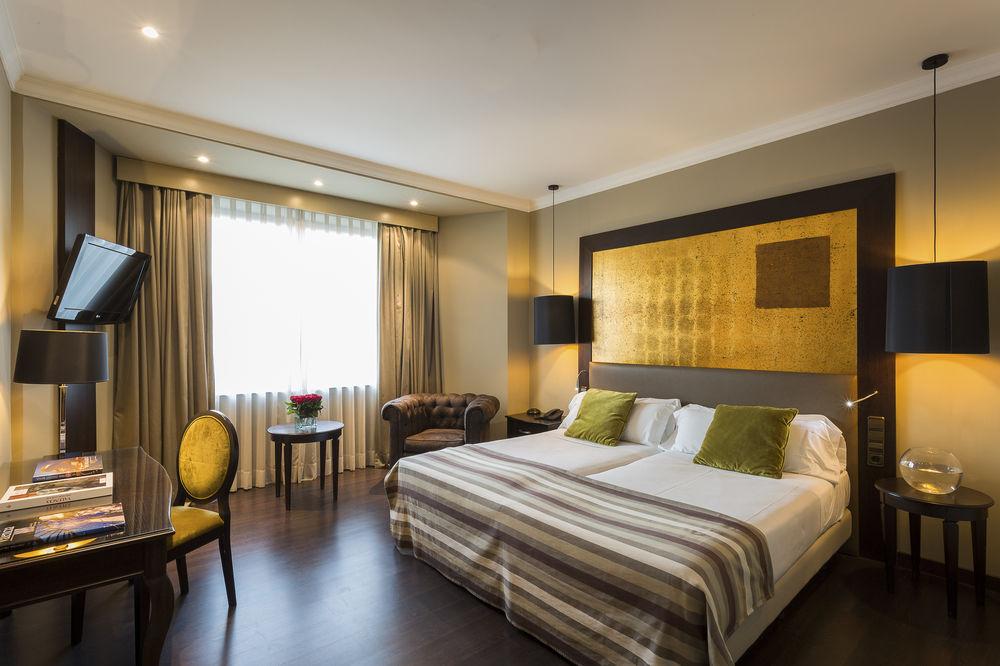 Resultado de imagen de hotel astoria palace valencia