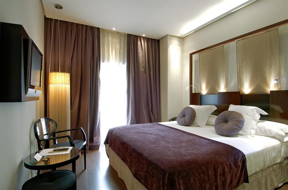 Resultado de imagen de hotel VINCCI PALACE valencia