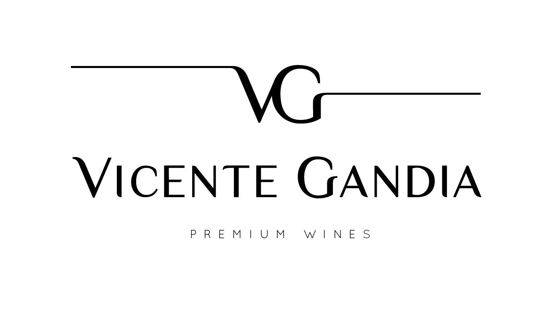 logo Vicente Gandia
